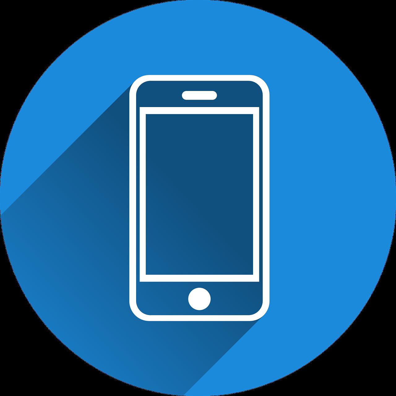 smartphone, mobile phone, phone