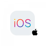 ios-png-3